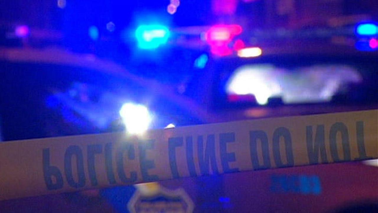 3 dead after West Virginia bar shooting