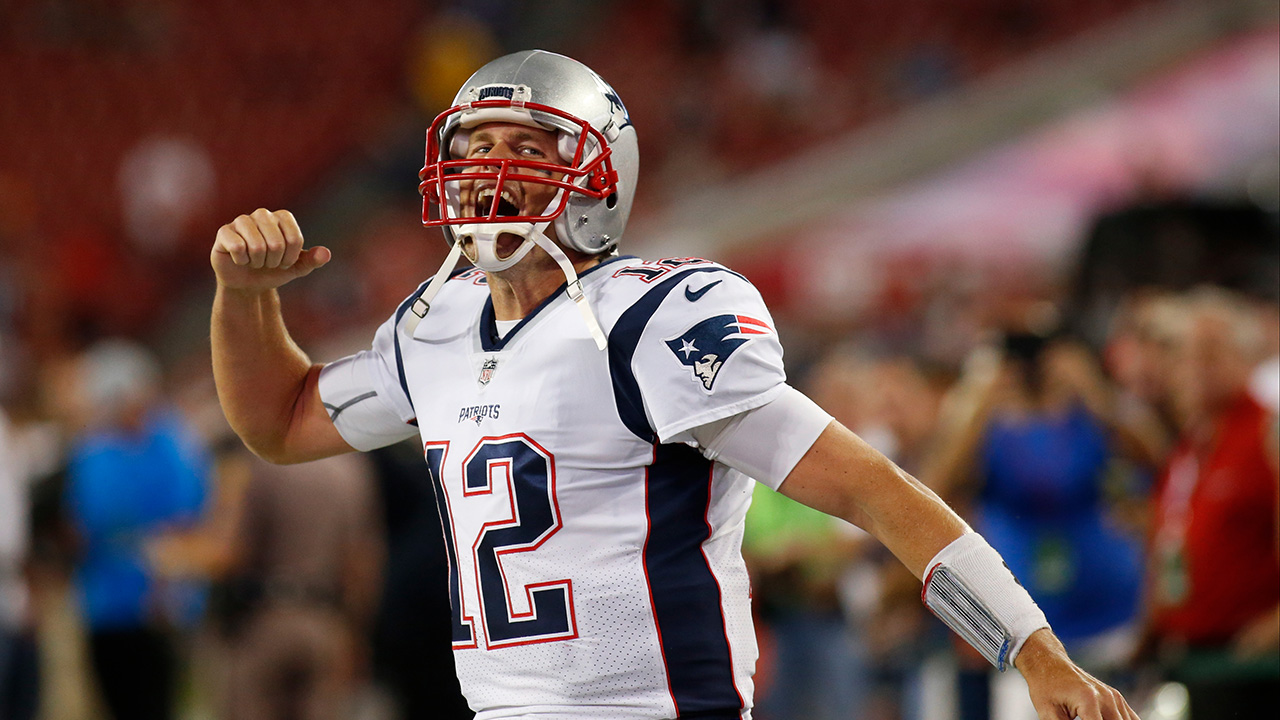 tb12 to tbfl all signs point to tom brady signing with tampa bay buccaneers https www fox5dc com sports tb12 to tbfl all signs point to tom brady signing with tampa bay buccaneers
